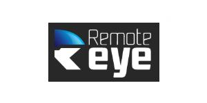 Remote Eye
