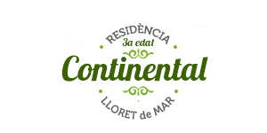 Residencia Continental