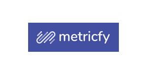 Metricfy