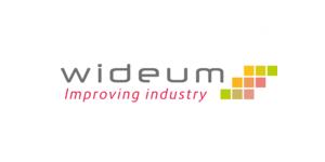 Wideum Solutions