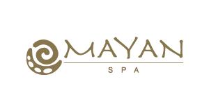 Mayan Luxury Group
