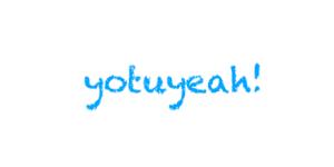 Yotuyeah