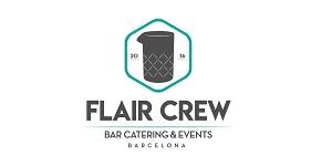 FlairCrew Barcelona