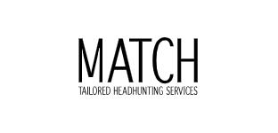 Match Headhunting
