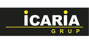 Grupo Icaria